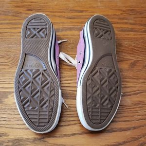 Converse Shoes - Converse All Star Womens size 7